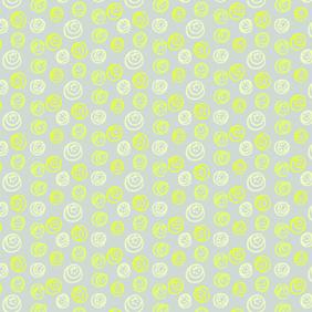 Spot Circles