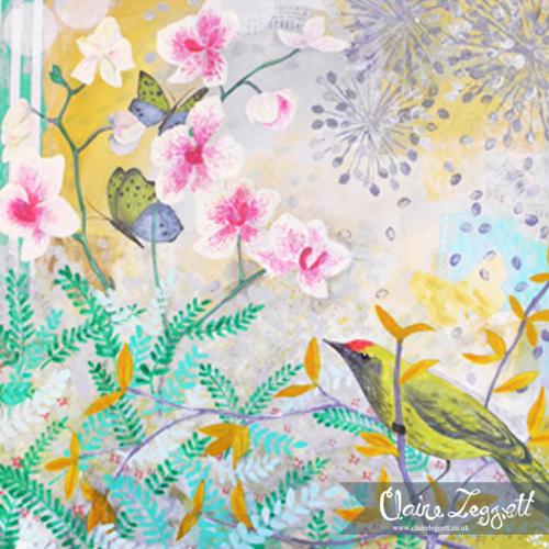 Songbird